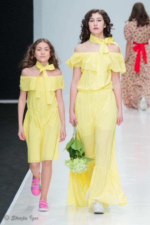 Double-Dress-082