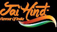 logo-jaihind