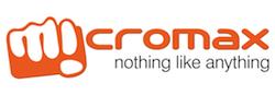 logo-micromax
