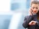 Основы тайм-менеджмента: учимся всё успевать!
