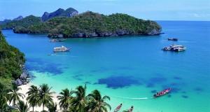 Провести отдых в Таиланде: топ-5 особенностей, которые стоит учесть заранее
