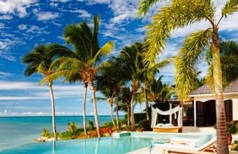 Топ-5 лучших пляжей мира