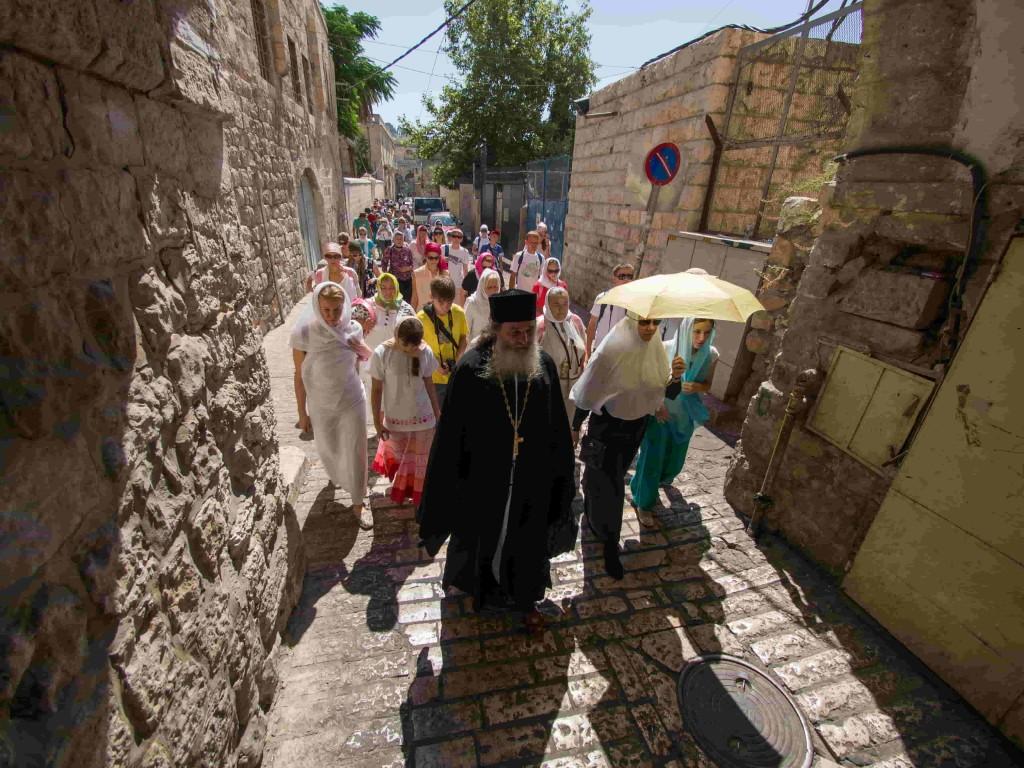 Иерусалим 3-min