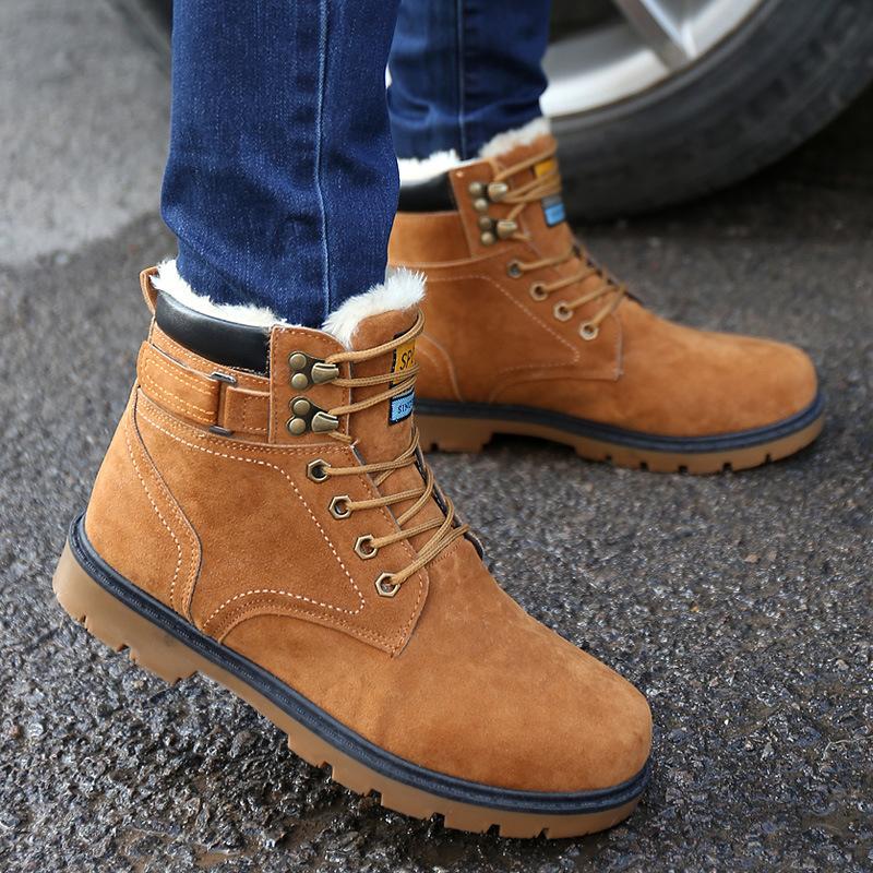 обувь на осенний сезон 2016