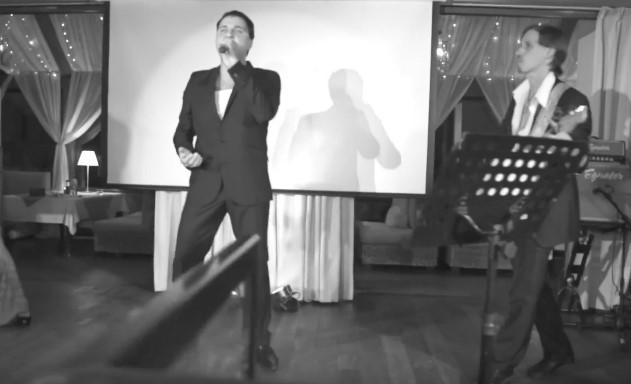 """О программе Александра Югорского """"Душа Девица"""""""