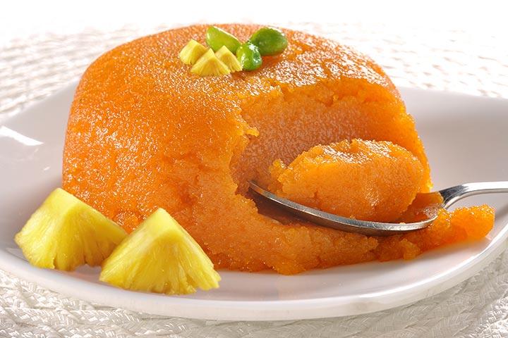 morkovnoe-sufle