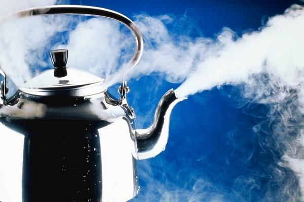 способы очистить воду в домашних условиях