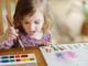 анализ детского рисунка