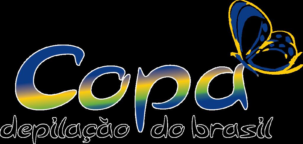 Настоящая бразильская эпиляция уже в России