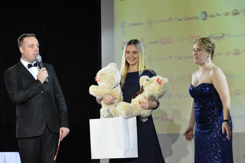 roman-ognev-dizayner-elena-zhukova