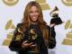 Grammy-2017
