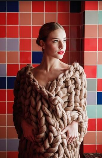 Развитие бизнеса дизайнеров одежды под ключ FollowTheFabrika