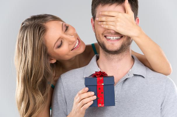 Мой парень не любит подарки 830