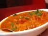 индийское блюдо из курицы