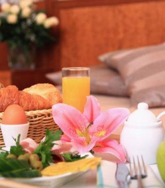 все о завтраке - читай 10 фактов