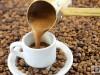 Узнайте что нужно знать о кофе