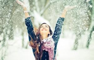 как обрести счастье, как научиться ценить себя