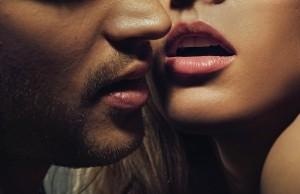 Первый секс с мужчиной как себя вести