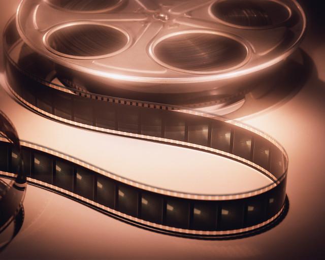 чем полезны фильмы