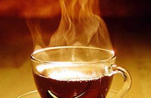 лучший индийский чай,