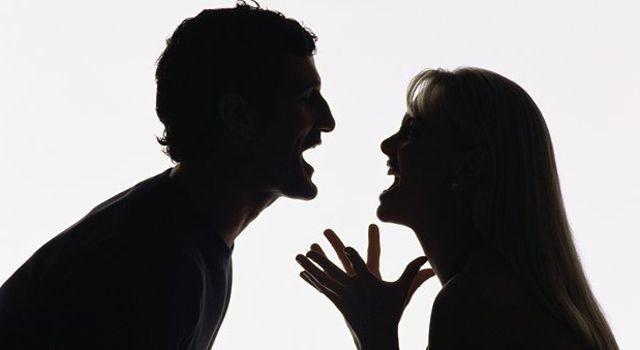 К чему приводят претензии к мужчинам