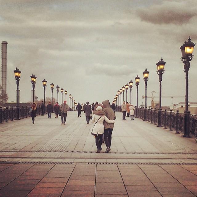 Что делать если влюбилась в друга?