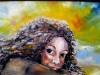 Картины на Удачу, Успех в Бизнесе, Счастье и Любовь