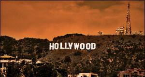 Кастинг в Hollywood