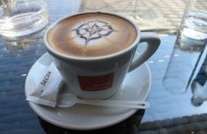 Польза кофе, с кофеином или без