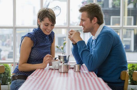 Почему женщинам интересны разгульные мужчины