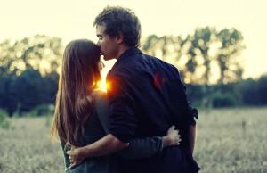 Как не бояться влюбляться и нужно ли снова любить