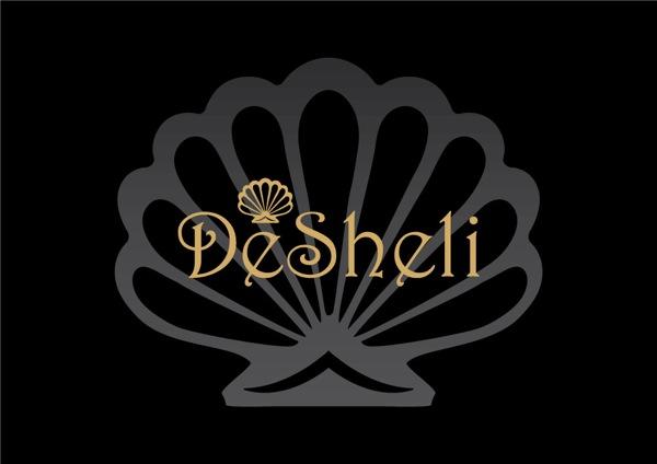 инновации DeSheli