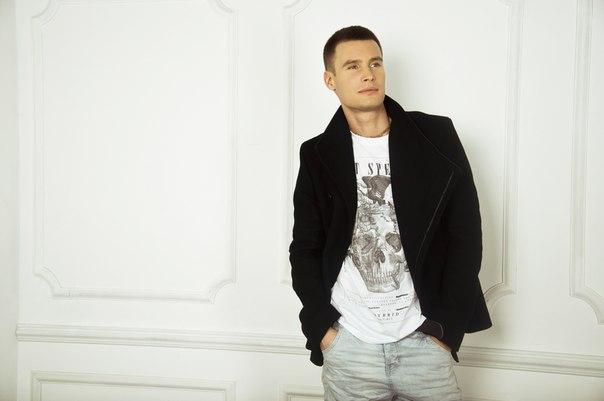 Николай Демидов - Будьте ЗА Мужем
