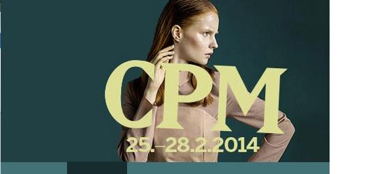 CPM 2014 - читайте на женском портале Womens Time
