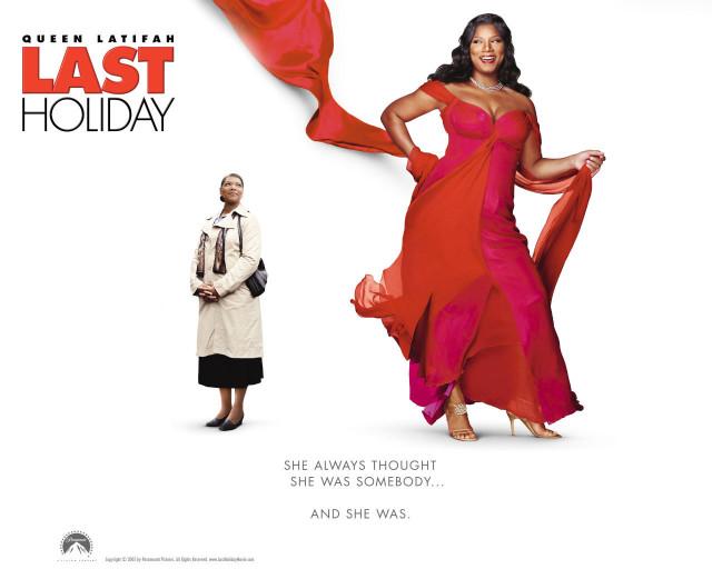 фильм Последний Отпуск, США, 2006