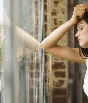 Предательство себя и как выйти из чувства вины