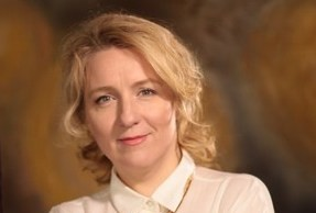 Психолог-Эксперт Оксана Тумадин на канале Москва 24