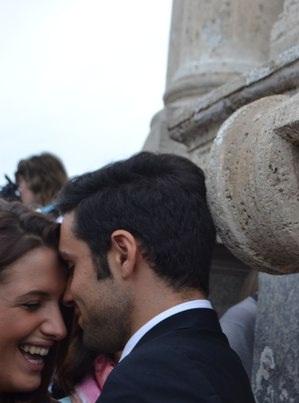 Как быстрее достигнуть цели, как выйти замуж?