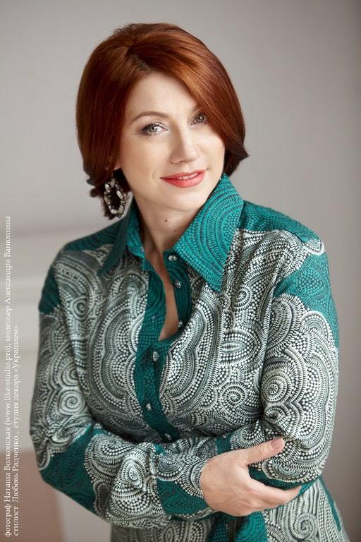 Роза Сябитова. Как выбрать мужа