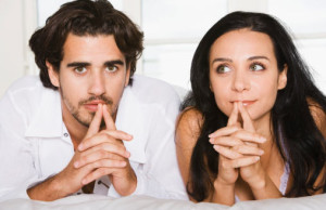 выгоден ли гражданский брак