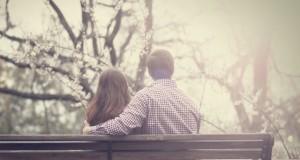 Как стать счастливой женщиной и перестать беспокоиться