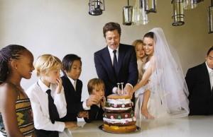 Почему просыпается желание выйти замуж?