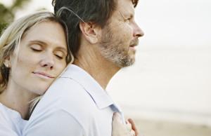 Женщины, уважайте своих мужчин. Конкурс статей