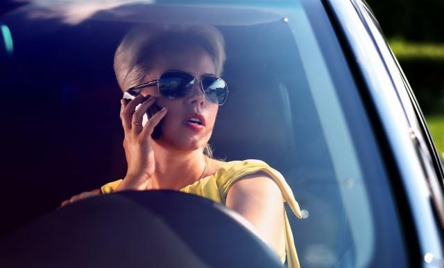 Мобильный телефон - быть рядом, не смотря на расстояния
