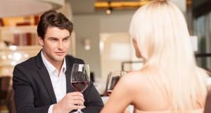 Как вычислить мужскую измену