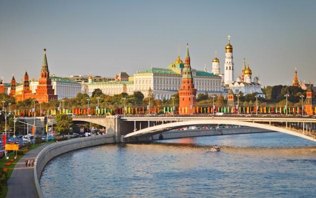 Москва и провинциалы. Конкурс статей