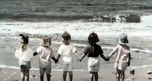 Ценность дружбы