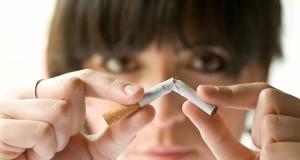 Почему девушки курят. Конкурс статей,