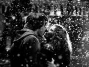 Снежинки. Стихотворение, конкурс статей