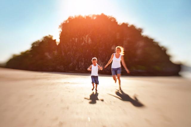 Какие советы Вы дали бы вашим детям? Конкурс статей